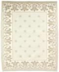 $37.00 Bees - Natural Cotton 31