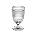 Goblet Clear
