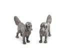 $99.00 Retriever Salt and Pepper