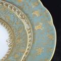 Bernardaud Bread & Butter Plate