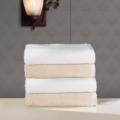SFERRA Bath towel, Hand towel and Wash Cloth