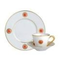 Bernardaud Bread and Butter Plate