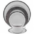 $225.00 5pc Place Setting