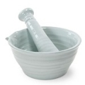 Portmeirion Pouring Bowl with Snip