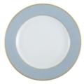 $138.00 Service Plate
