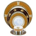 $395.00 5pc Place Setting