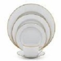 Bernardaud Bread & Butter Plate
