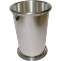 Vieuxtemps Exclusives Mint Julep Cup
