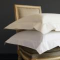 SFERRA Analisa Queen Bed Linen Set