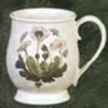 Portmeirion Mug
