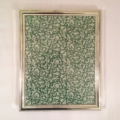 William-Wayne & Co. Exclusives 8 x 10 Beaded Frame
