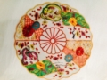 William-Wayne & Co. Exclusives Imari Placemat