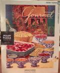 William-Wayne & Co. Exclusives Indian Cuisine 1000 Pieces Puzzle
