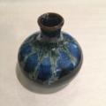 William-Wayne & Co. Exclusives Small Aequorea Vase