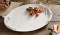 $42.00 Antler Oval Platter