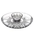 Waterford Markham  Chip & Dip Server