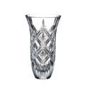 39.95 Vase 9