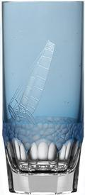 Sky Blue Highball Sailing #1