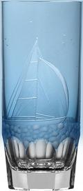 Sky Blue Highball Sailing #3