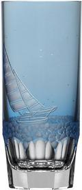 Sky Blue Highball Sailing #4