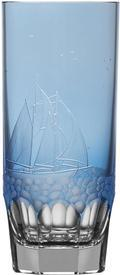 Sky Blue Highball Sailing #6