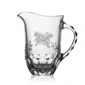 Water Pitcher 7