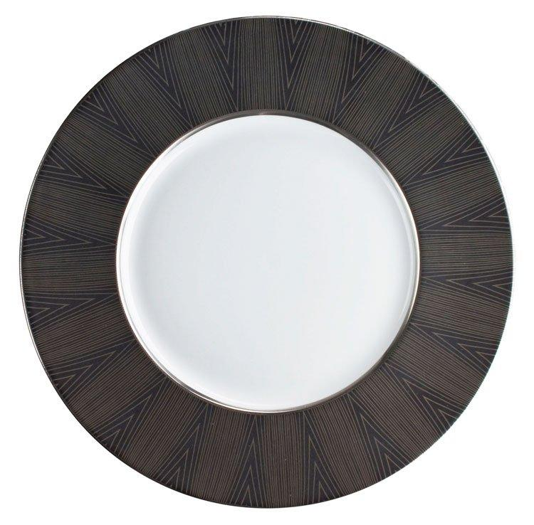 Borsalino Platinum Dessert