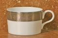 Khazard Platinum Breakfast Cup