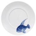 Gourmet Plate - Fish