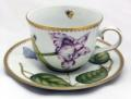 Studio Cup and Saucer
