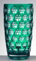 Green Highball