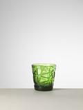 Tumbler Green