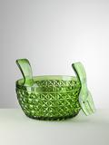 Salad Bowl Green