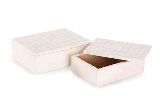 Box 9.5