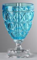 Turquoise Wine