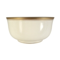Palace Medium Round Bowl