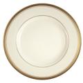 Palace Oversized Dinner Plate