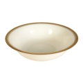 Palace Round Vegetable Bowl
