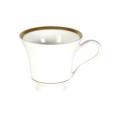 Margaret Tea Cup