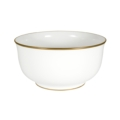 Small Round Bowl