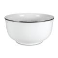 Medium Round Bowl