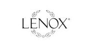 Shop for Lenox Corporation products