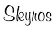 Shop for Skyros Designs products