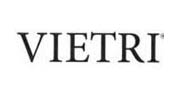Shop for VIETRI products